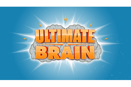 the brain the ultimate guide magazine