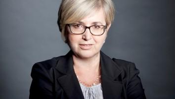 Sherin Salvetti
