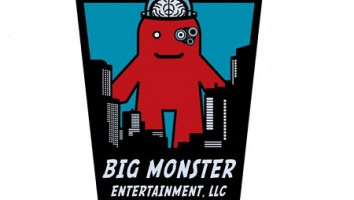 Big Monster Entertainment