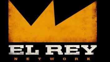 El-Rey-Network-edited