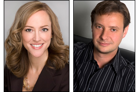 Fyi And Lmn Appoint New Programming Execs 187 Realscreen