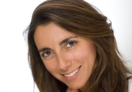 Maria Ishak