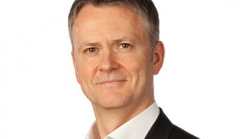 Steve Macallister