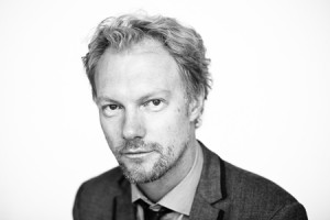 Werner Brell