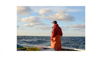 Wicked Tuna (Photo courtesy of National Geographic Channel)