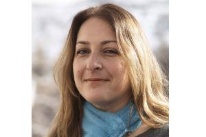 Caroline Libresco