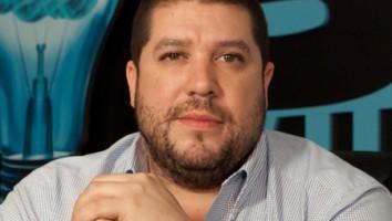 Christian Sarabia