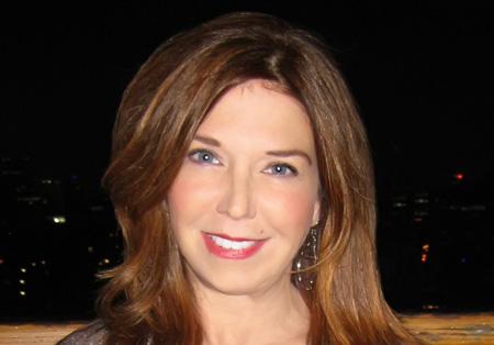 Sheila Conlin