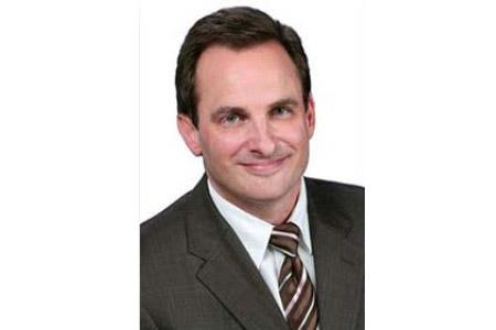 Craig Miller