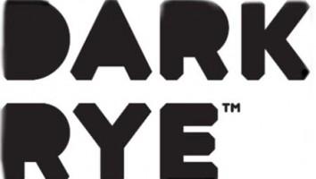 Dark Rye