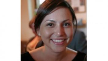Shona Baldwin
