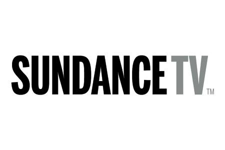 Sundance TV logo