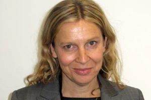 Angela Norris