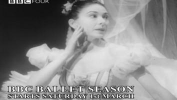 bbc ballet