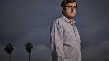 Louis Theroux's LA Stories