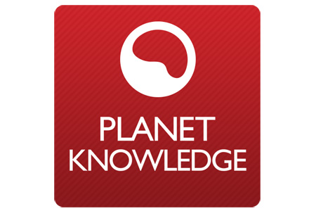 Planet Knowledge