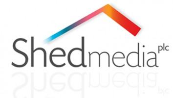 Shed Media