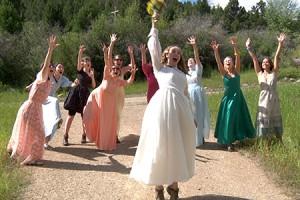 112 Weddings
