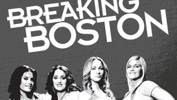 Breaking Boston