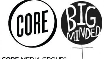 Core_Big Minded