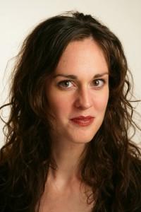 Diana Whitten