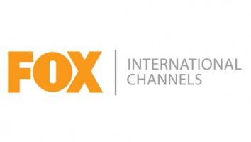 Fox International Channels