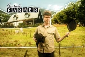Gourmet Farmer