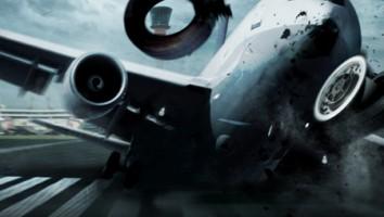 Mayday - Air Disaster