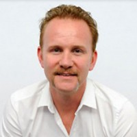 morgan spurlock cnn