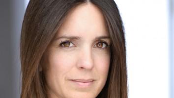 Tracey Lentz