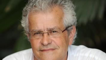 Yves Jeanneau