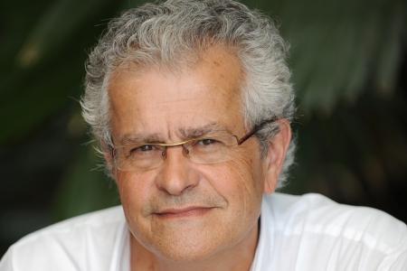 Yves Jeanneau 2014