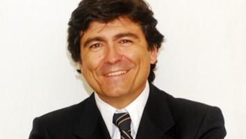 Jesus Perezagua