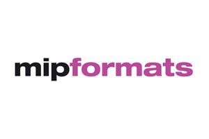 Mipformats - New logo