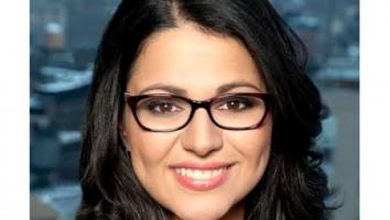 Theresa Patiri