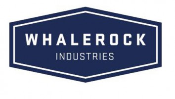 Whalerock Industries