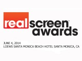 2014 Realscreen Awards