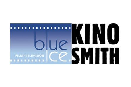 Blue Ice_KinoSmith