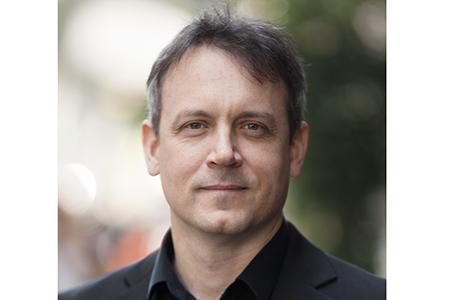 Brian Knappenberger