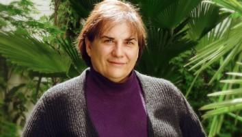 Zed's Christine Le Goff