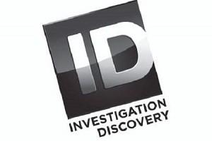 ID Investigation Disocvery logo