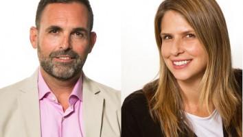 LA Executive Portraits 4.21.14