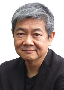 Leh Chyun Lin, PTS Taiwan