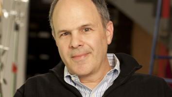 Michael Kantor