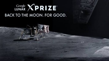 XPrize