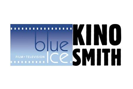 Blue Ice_KinoSmith