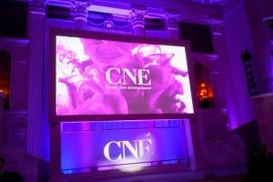 CNE NewFront