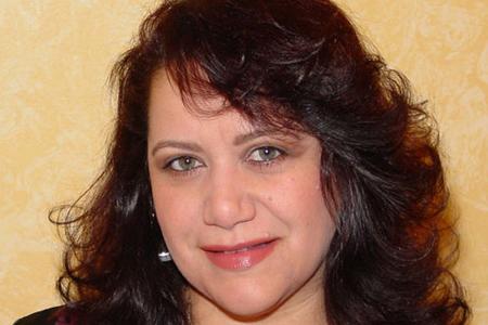 Cynthia Lopez