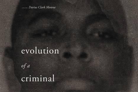 evolution of a criminal