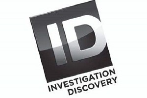 ID Investigation Disocvery logo